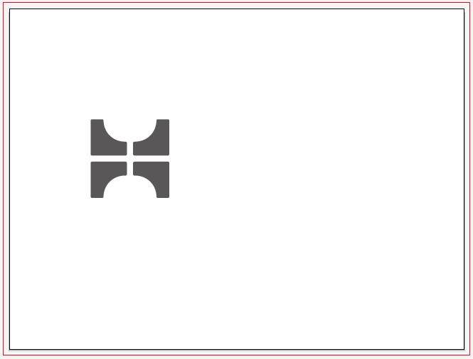 ロゴマーク デザイン
