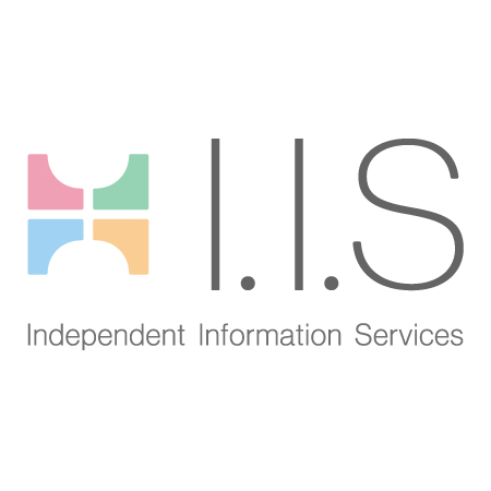 Logo iis