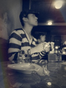 yusuke2008