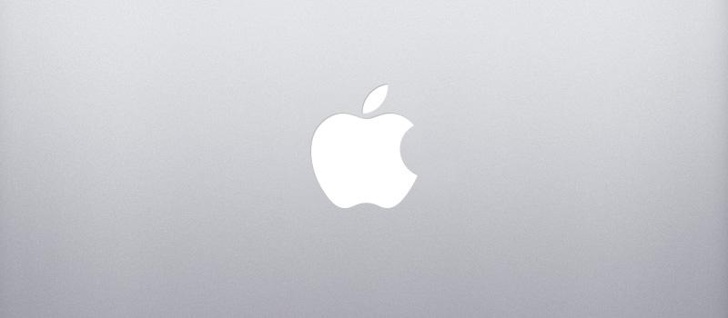unsealing-macbookpro