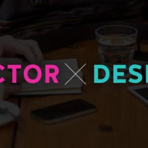 designer2director